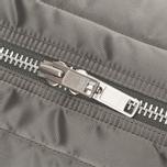 Дорожная сумка Porter-Yoshida & Co Tanker Boston C Silver Grey фото- 5