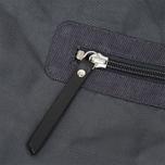 Дорожная сумка Sandqvist Floyd Dark Grey фото- 10