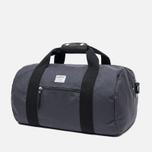 Дорожная сумка Sandqvist Floyd Dark Grey фото- 1