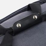 Дорожная сумка Sandqvist Floyd Dark Grey фото- 4