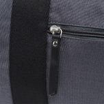 Дорожная сумка Sandqvist Floyd Dark Grey фото- 6