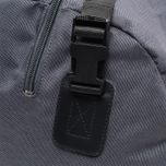 Дорожная сумка Sandqvist Floyd Dark Grey фото- 7