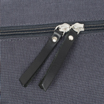 Дорожная сумка Sandqvist Floyd Dark Grey фото- 9