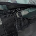 Дорожная сумка The North Face Base Camp Duffel 72L Camo Print/Black фото- 7