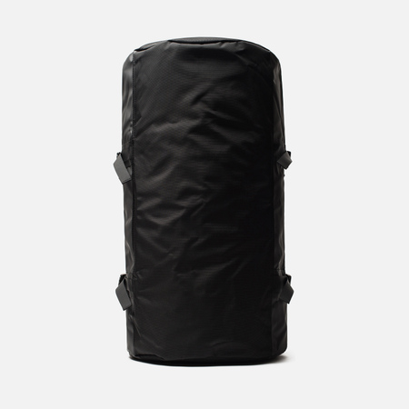 Дорожная сумка The North Face Base Camp Duffel M TNF Black