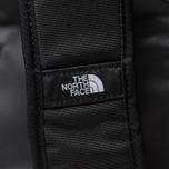Дорожная сумка The North Face Base Camp Duffel M TNF Black фото- 8