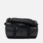 Дорожная сумка The North Face Base Camp Duffel XS Black фото- 0