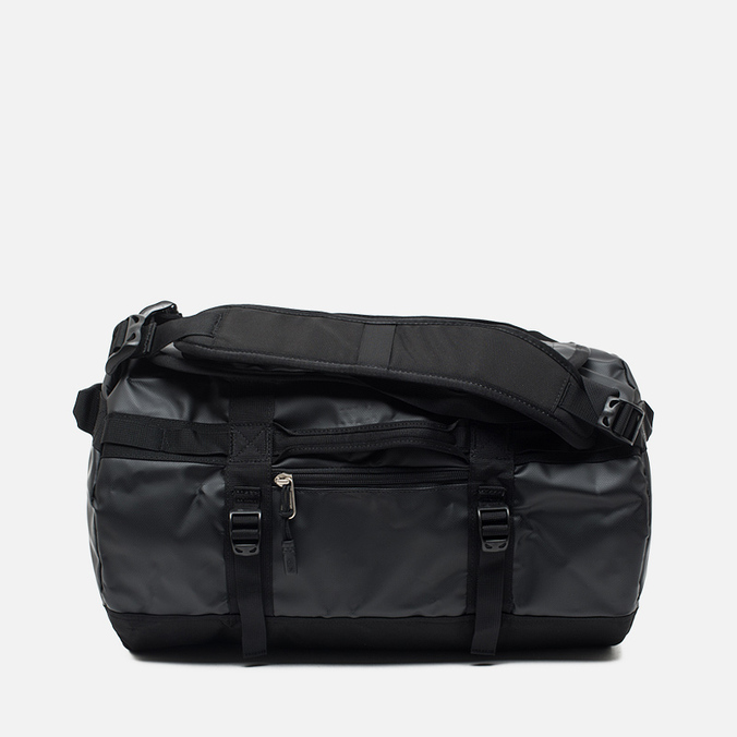 Дорожная сумка The North Face Base Camp Duffel XS Black
