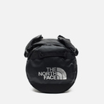 Дорожная сумка The North Face Base Camp Duffel XS Black фото- 2