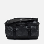 Дорожная сумка The North Face Base Camp Duffel XS Black фото- 3