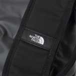 Дорожная сумка The North Face Base Camp Duffel XS Black фото- 5