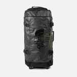 Дорожный чемодан The North Face Rolling Thunder 30 Black фото- 0