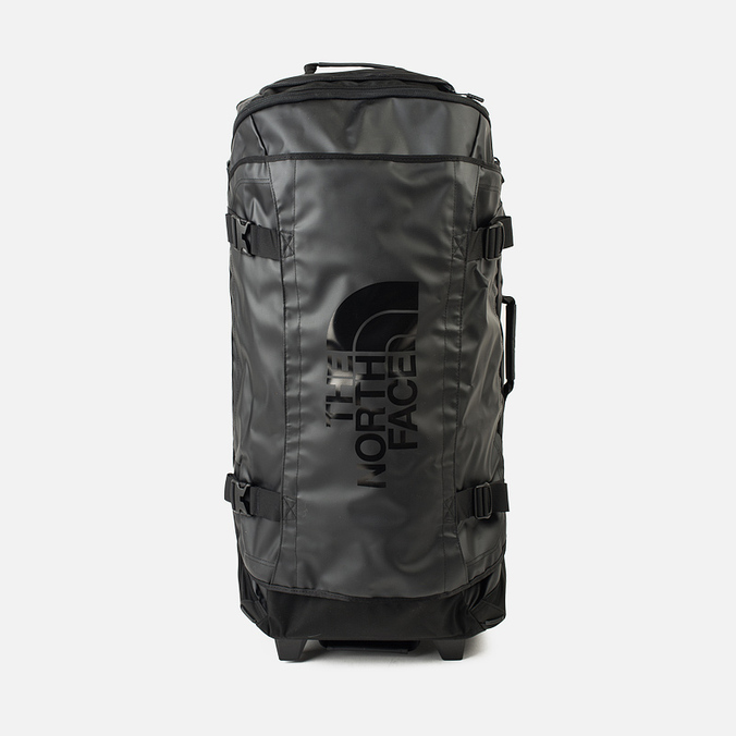 Дорожный чемодан The North Face Rolling Thunder 30 Black