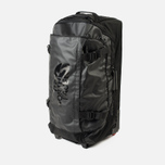 Дорожный чемодан The North Face Rolling Thunder 30 Black фото- 1