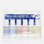 Дорожный набор Malin+Goetz Essential 6x29ml фото- 1