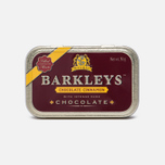 Драже Barkleys Chocolate Cinnamon 50g фото- 0