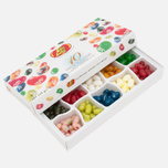 Драже Jelly Belly 10 Flavors 125g фото- 1
