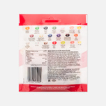 Драже Jelly Belly Flavors 100g фото- 2