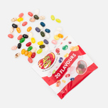 Драже Jelly Belly Flavors 100g фото- 1