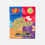 Драже Jelly Belly Bean Boozled 3RD Edition 45g фото- 0