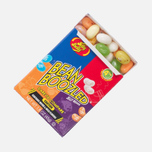 Драже Jelly Belly Bean Boozled 3RD Edition 45g фото- 1