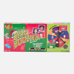Драже Jelly Belly Bean Boozled Spinner Game 100g фото- 0