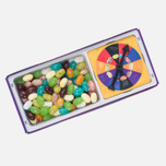 Драже Jelly Belly Bean Boozled Spinner Game 100g фото- 1