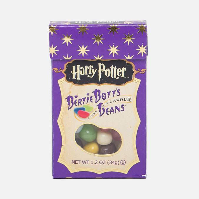 Драже Jelly Belly Bertie Botts Harry Potter 34g