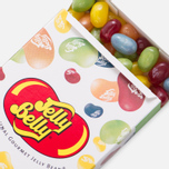 Драже Jelly Belly Citrus Fruit Mix 150g фото- 1