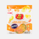 Jelly Belly Citrus Mix 100g Candys photo- 0