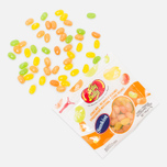 Jelly Belly Citrus Mix 100g Candys photo- 1