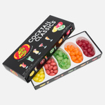 Драже Jelly Belly Classic Cocktails 125g фото- 1