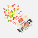 Драже Jelly Belly Classic Cocktails 100g фото- 1