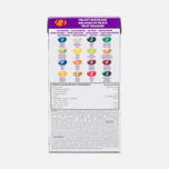 Драже Jelly Belly Fruit Mix 150g фото- 2