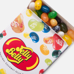 Драже Jelly Belly Fruit Mix 150g фото- 1