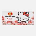Драже Jelly Belly Hello Kitty Mix 125g фото- 0