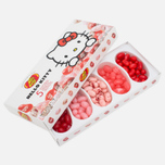 Драже Jelly Belly Hello Kitty Mix 125g фото- 1