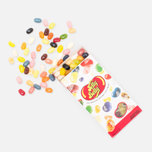 Драже Jelly Belly Original 150g фото- 1