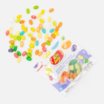 Драже Jelly Belly Tropical Mix 100g фото- 1