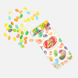 Драже Jelly Belly Tropical Mix 150g фото- 1