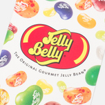 Драже Jelly Belly Tropical Mix 150g фото- 2