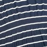 Женское платье Barbour Clovely Navy/White фото- 2