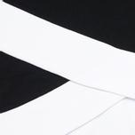 Женское платье Stussy Half Tour Black фото- 3