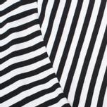 Женское платье Stussy WT Shirt Black фото- 3