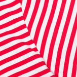 Женское платье Stussy WT Shirt Red фото- 3