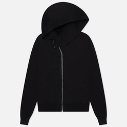 Мужская толстовка Rick Owens DRKSHDW Performa Mountain Hoodie Black