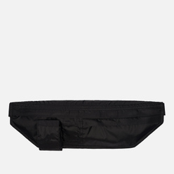 Сумка на пояс Rick Owens DRKSHDW Performa Updated Black/Yellow/Black