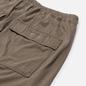 Мужские шорты Rick Owens DRKSHDW Phlegethon Drawstring Pods Dust фото - 2