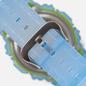 Наручные часы CASIO G-SHOCK DW-5600LS-2ER Skeleton Series Light Blue/Green фото - 3