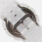 Наручные часы CASIO G-SHOCK DW-5600LS-7ER Clear/Orange фото - 3